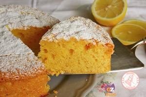 torta-soffice-al-limone-senza-burro