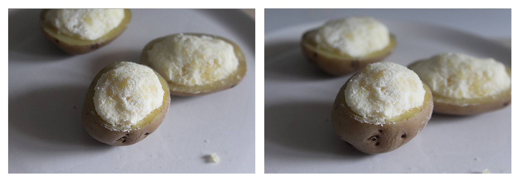 patate-ripiene-gratinate2