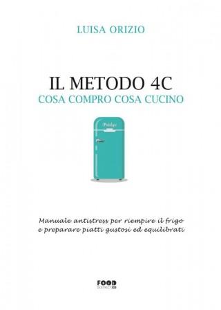 IL METODO 4C – COMPRALO SUBITO