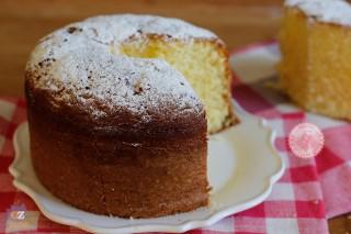 Torte Sofficissime Ricette.Torte Da Colazione Ricette Soffici Facili E Veloci