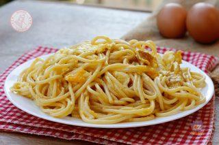 Primi piatti veloci con la pasta le migliori ricette for Ricette veloci pasta