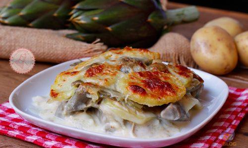 Cosa cucinare terza settimana marzo 28 ricette facili e veloci for Cosa cucinare 8 marzo
