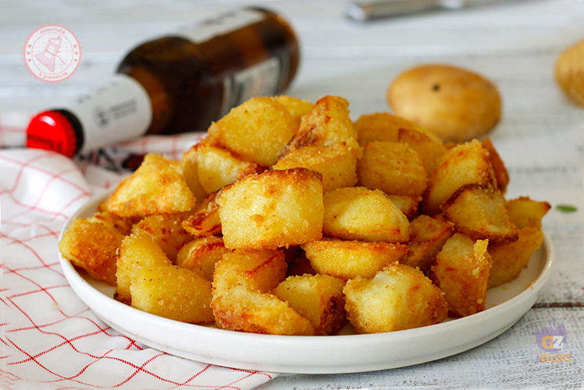 Come Cucinare Le Patate Le 30 Migliori Ricette