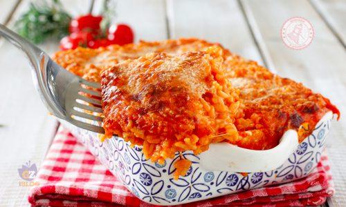 Cosa cucinare quarta ottobre 28 ricette facili e veloci - Cucinare lo sgombro al forno ...