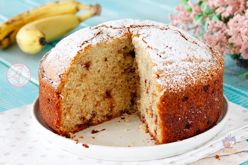 Ricetta Torta Con 1 Uovo.Blog Giallozafferano It Allacciateilgrembiule Wp C
