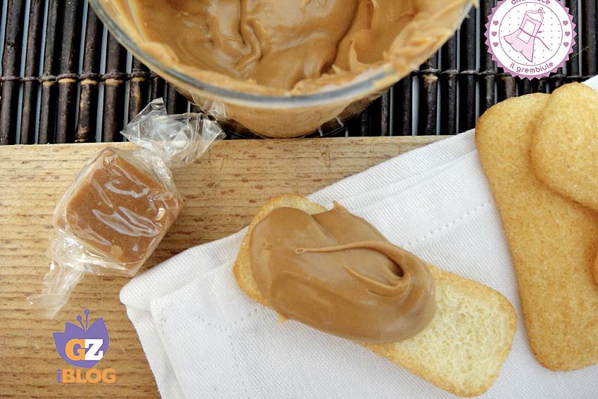 Crema Mou Ricetta Facile 3 Metodi Differenti Sempre Perfetta