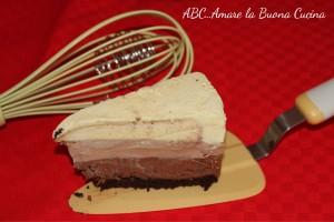 torta al triplo cioccolato di ernst knam (2)