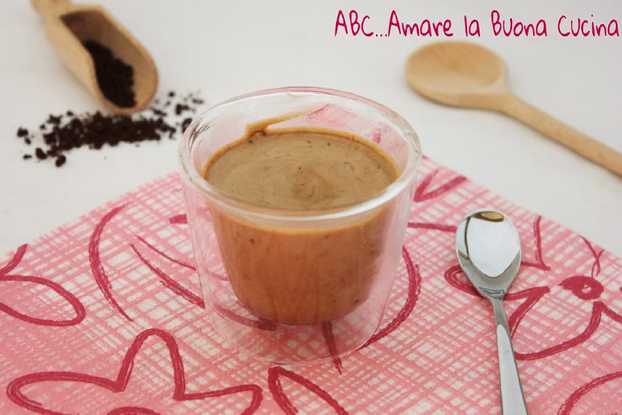 coppa fredda al caffè (1)