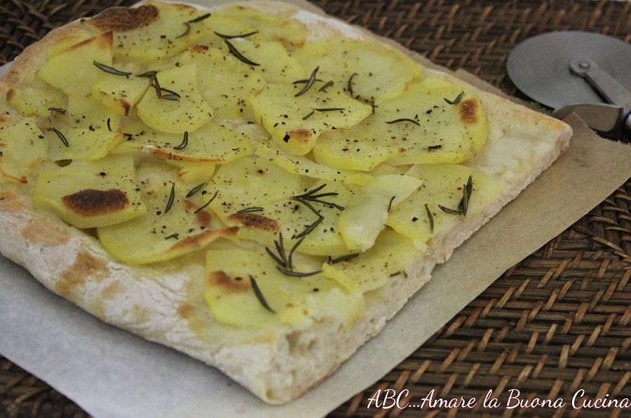 focaccia con patate (1)