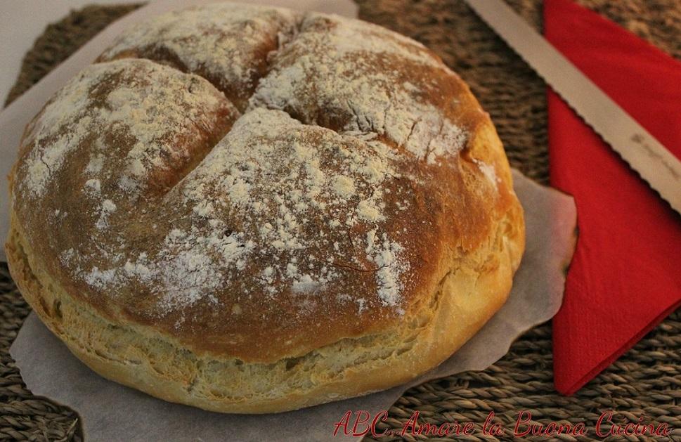pane - ricetta base (1)