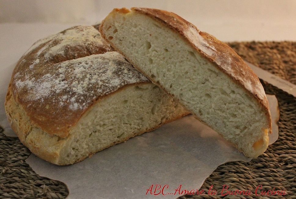 pane - ricetta base (2)