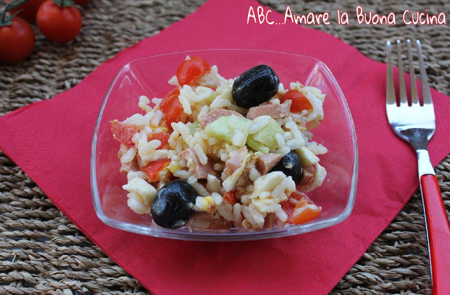 insalata di riso (1)