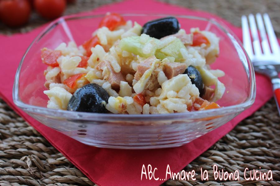 insalata di riso (2)