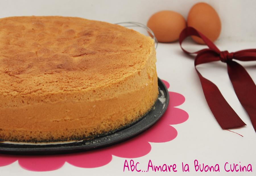 base per torta