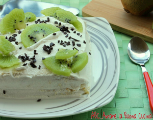 mattonella dolce al kiwi (2)