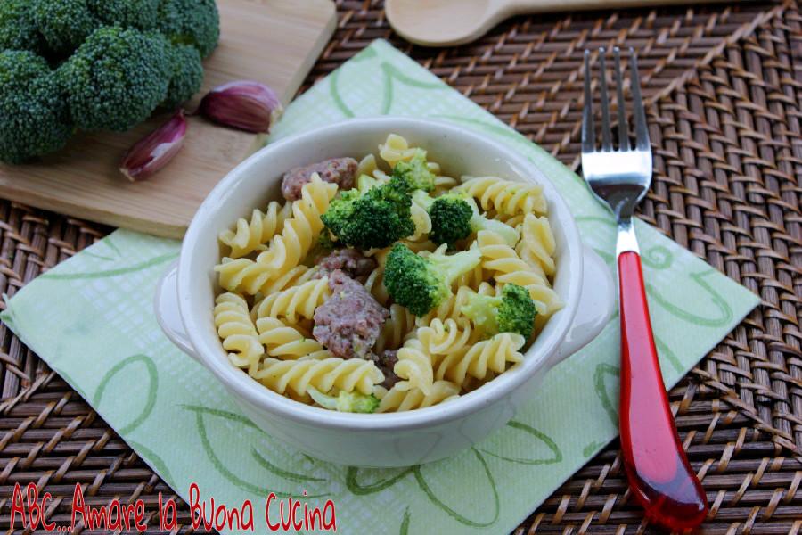 pasta sicilian broccoli and cauliflow e r pasta dr e amfi e lds summ e ...