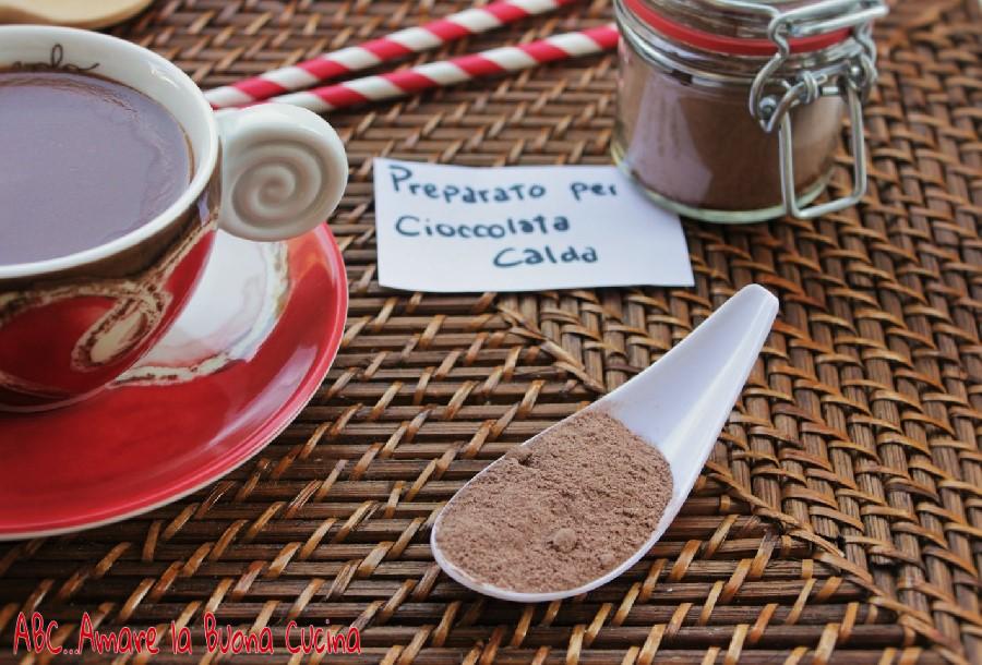 preparato per cioccolata calda 2