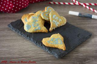 biscotti da decorare 2