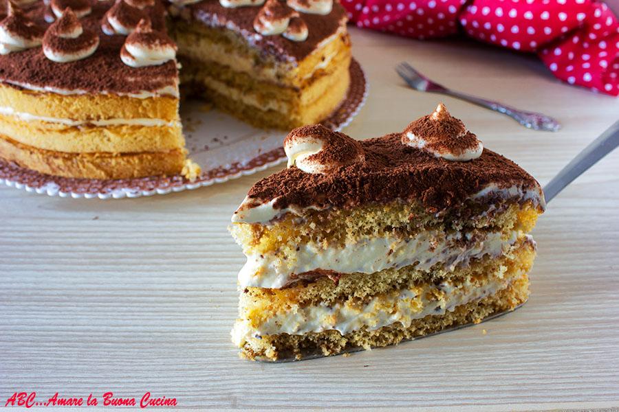 torta tiramisu 2
