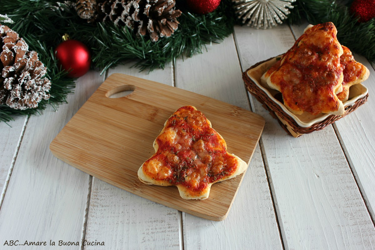 alberelli di pizza 2