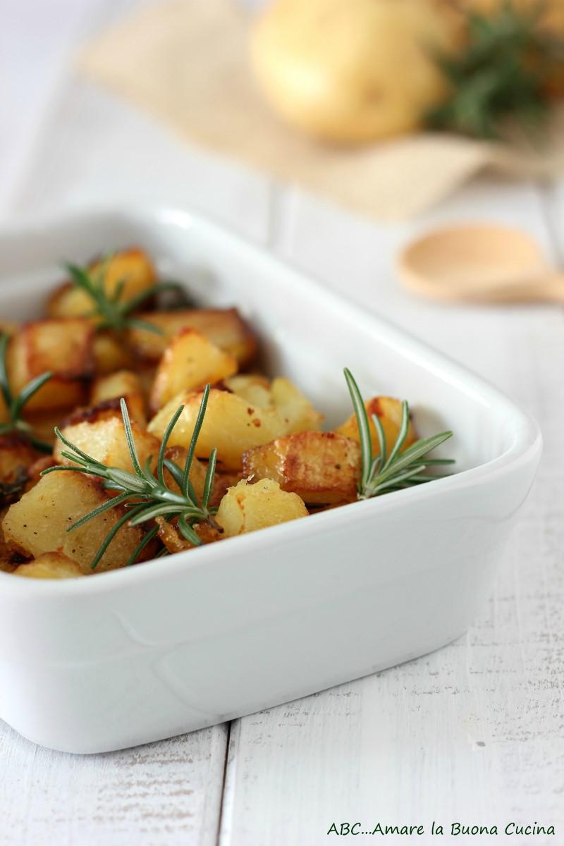 patate al forno 2
