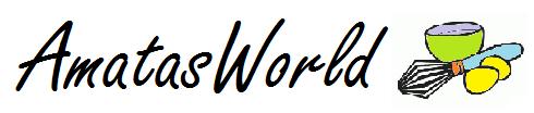 Blog di amatasworld
