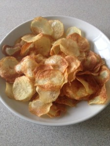 chips id patate