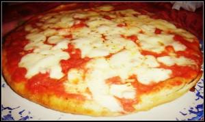 pizza in padella 001