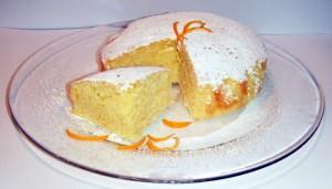 torta all'arancia 005