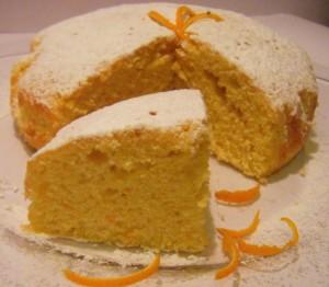 torta all'arancia 022a