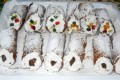 CANNOLI SICILIANI LIGHT
