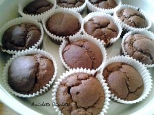 muffin cri a