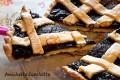 Crostata classica alla marmellata ricetta Parodi