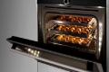 Conversione delle temperature del forno