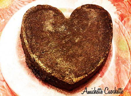 La torta di Antonia