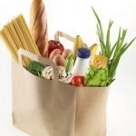 dieta dukan spesa
