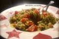 Gli spaghetti di zucchine