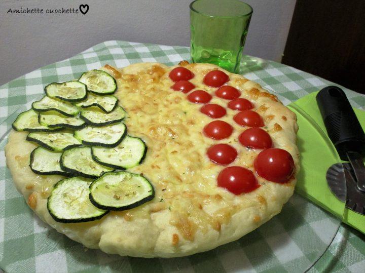 pizza italia firma
