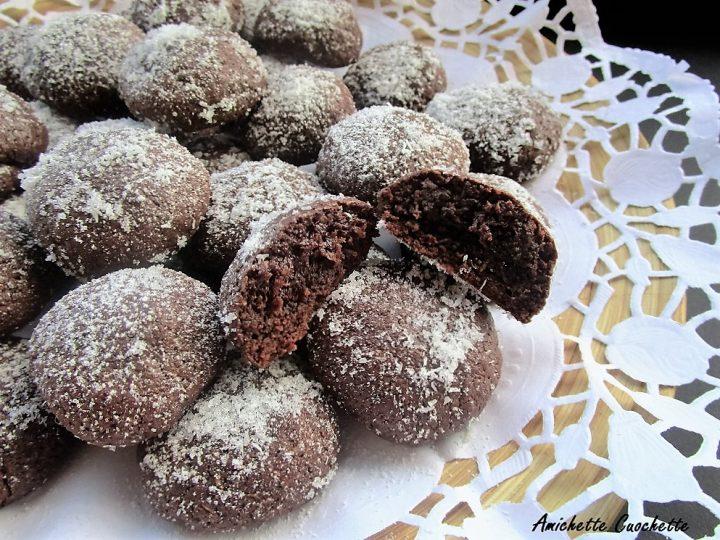 biscotti morbidi al cioccolato fondente.jpg b firma