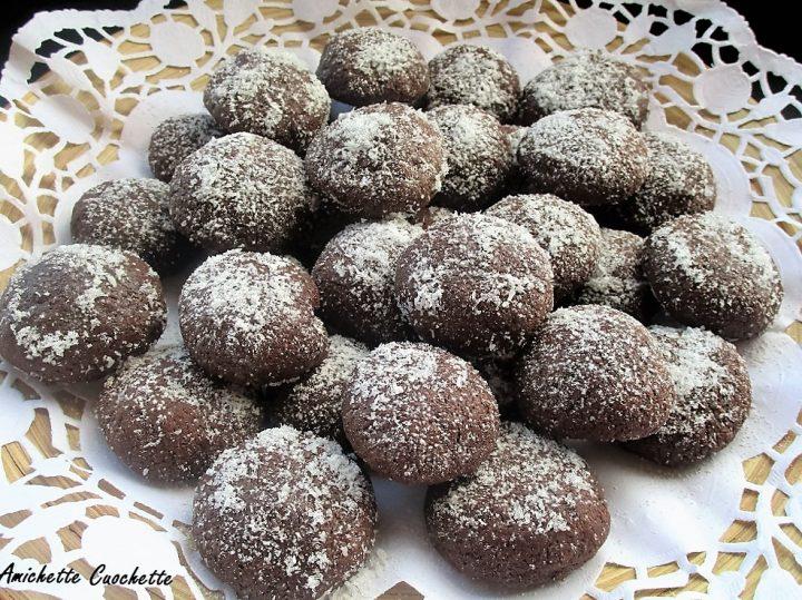 biscotti morbidi al cioccolato fondente.jpg c firma