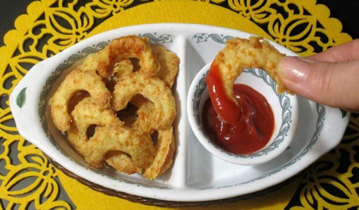 salatini-al-formaggio-dallalto-a