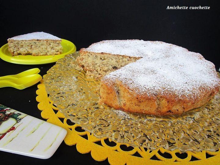 torta-muslei-firma