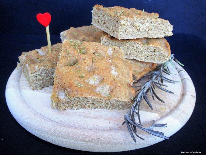 focaccia-con-quinoa-per-blog