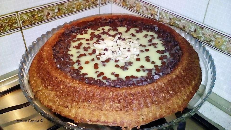 torta-lindt