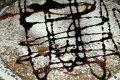 Torta al cioccolato fondente  –  Christine