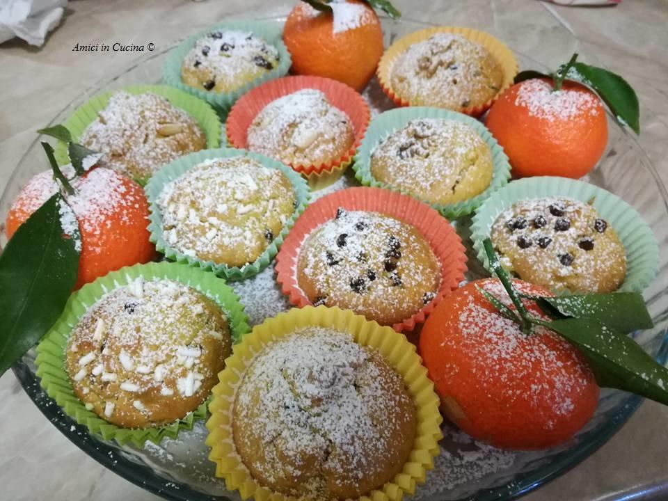 muffin-con-frutta-secca-ivana-r