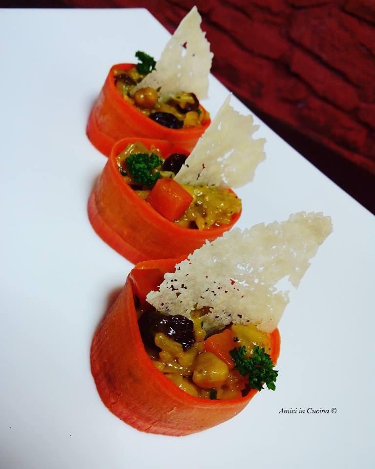 riso-con-carote-uvetta-ceci-zafferano-noce-moscata-cannella-e-grana-iuliana-j-2