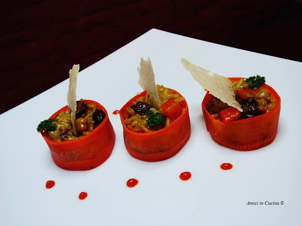 riso-con-carote-uvetta-ceci-zafferano-noce-moscata-cannella-e-grana-iuliana-j