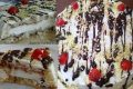 Cassata Siciliana versione senza Glutine – Angela D.