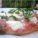 Pollizza